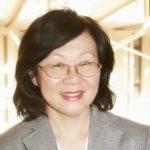 Tatiana Yugay