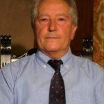 Corrado Gavinelli