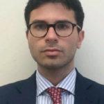 Enrico Ferrara