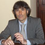 Marco Baudino