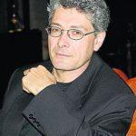 Luis de Garrido